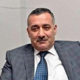 1469207481_azer-turan