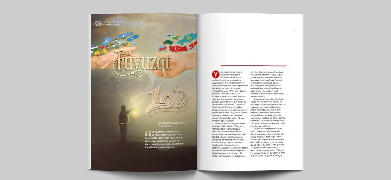 10 il Fuyuzat
