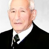 Yusif Seyidov
