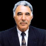 Allahşükür Qurbanov