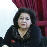 Amalya-Qasimova (1)